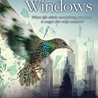 Smash all the Windows – Jane Davis