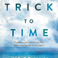 The Trick to Time – Kit de Waal