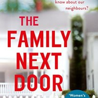The Family Next Door – Sally Hepworth
