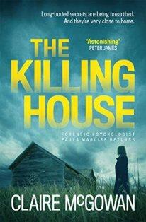 The Killing House
