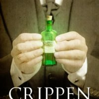 Crippen: A Novel of Murder – John Boyne