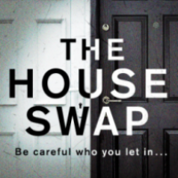 The House Swap – Rebecca Fleet