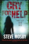 Crime Fiction 4*s