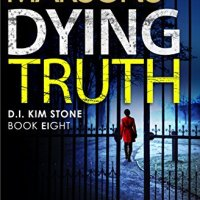 Dying Truth – Angela Marsons
