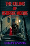 The Killing of Georgie Moore