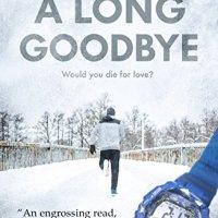 A Long Goodbye – Anthony Le Moignan