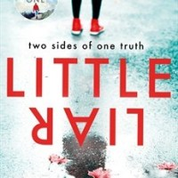Little Liar – Lisa Ballantyne