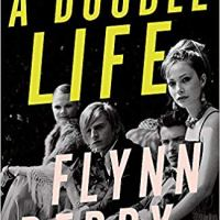 A Double Life – Flynn Berry