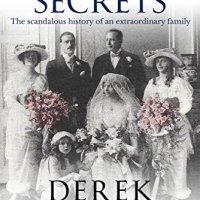 Family Secrets – Derek Malcolm