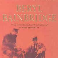 Master Georgie – Beryl Bainbridge #20BooksofSummer