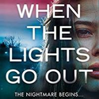 When the Lights Go Out – Mary Kubica