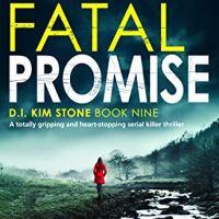 Fatal Promise – Angela Marsons