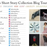The Roald Dahl Collection #BlogTour