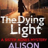 The Dying Light – Alison Joseph