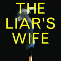 The Liar's Wife – Samantha Hayes