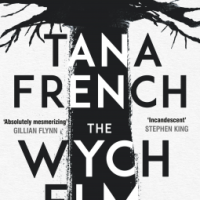 The Wych Elm – Tana French