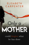 Psychological Thriller 4*s