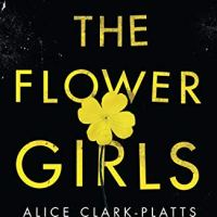 The Flower Girls – Alice Clark-Platts