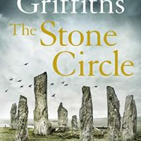 The Stone Circle – Elly Griffiths