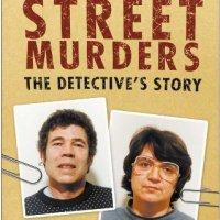 The Cromwell Street Murders – John Bennett