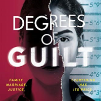 Degrees of Guilt – HS Chandler