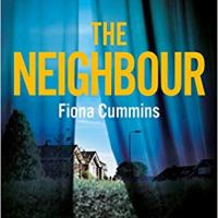 The Neighbour - Fiona Cummins