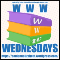 WWW Wednesday (May 29)